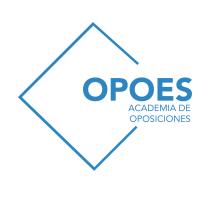 opoes.es